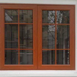 mẫu khung sắt cửa sổ